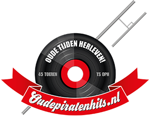 logo (27)